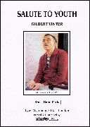 Gilbert Vinter: Salute to Youth