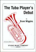 Bram Wiggins: Tuba Player's Debut
