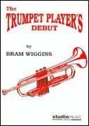 Bram Wiggins: Trumpet Player's Debut