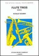Flute Trios Book 2