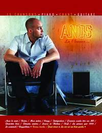 Anis: La Chance - 15 chansons