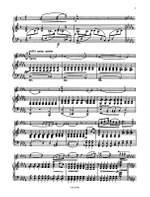 Schumann R: Dedication (Widmung) Product Image