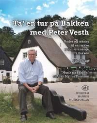 Peter Vesth: Ta' En Tur På Bakken Med Peter Vesth