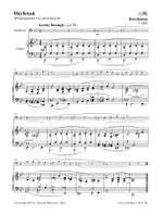 Hudson Robert: Trombone On Stage Product Image