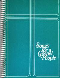 Songs for a Gospel People