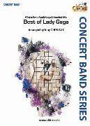 Lady Gaga: Best of Lady Gaga