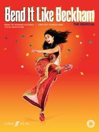 Howard Goodall: Bend it Like Beckham (Vocal Selections)
