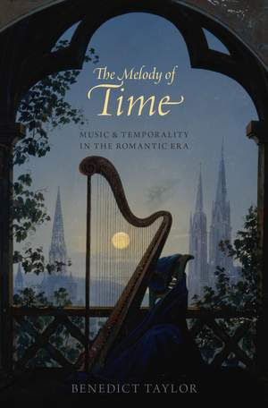 Melody of Time, The