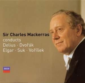 Charles Mackerras - A Portrait