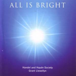 All is Bright Product Image