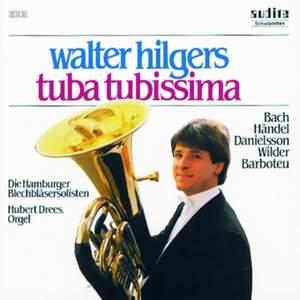 Tuba Tubissima
