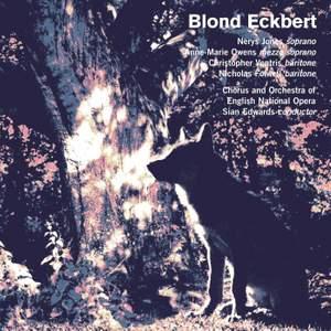 Weir: Blond Eckbert