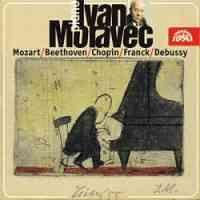 Ivan Moravec Piano Recital