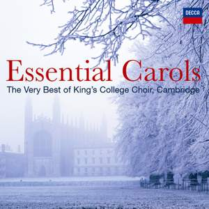 Essential Carols