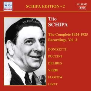 Schipa Edition 2