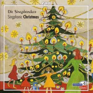 Singphonic Christmas