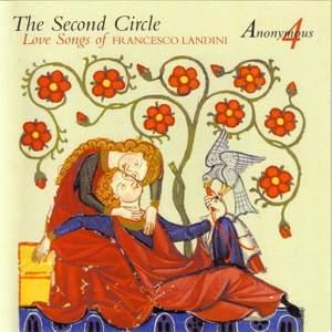 Landini, F: The Second Circle