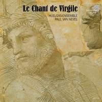 Le Chant de Virgile