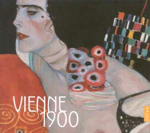 Vienne 1900 Product Image