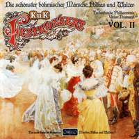 K.u.K Festkonzert - Vol. 2