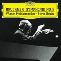 Symphony No. 8 in C minor