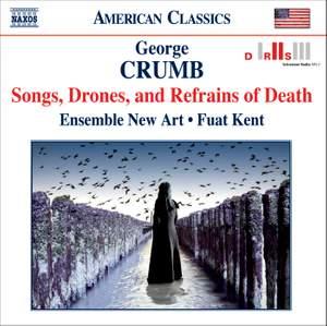 American Classics - George Crumb