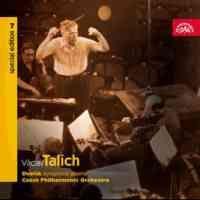 Talich Special Edition 7