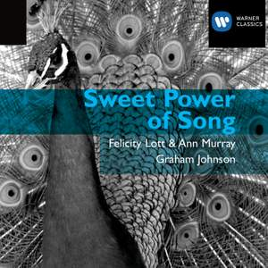 Sweet Power of Song