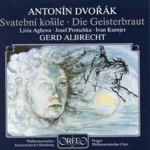 Mozart: Arrangements for wind ensemble of Figaro & La clemenza di Tito