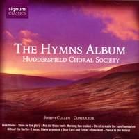 The Hymns Album