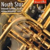 North Star