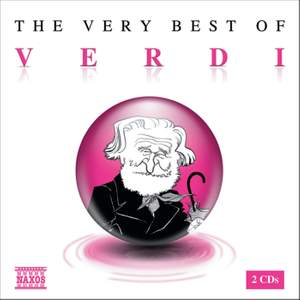 The Very Best of Verdi