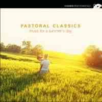 Pastoral Classics