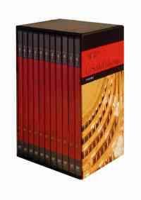 The La Scala Collection Box Set