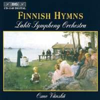 Finnish Hymns 1