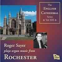 Volume XIII - Rochester
