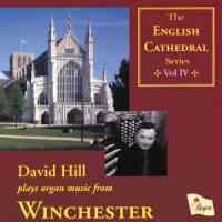 Volume IV - Winchester