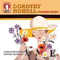Dorothy Howell - Chamber Music