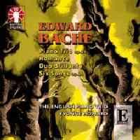Bache: Chamber Music
