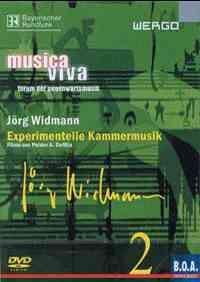 Musica Viva DVD Edition 2