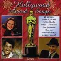 Hollywood Award Songs