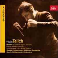 Talich Special Edition 9