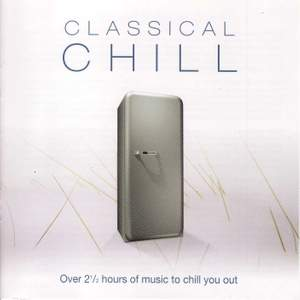 Classical Chill