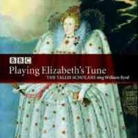 Playing Elizabeth's Tune