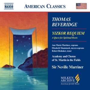 American Classics - Thomas Beveridge Product Image