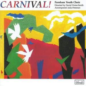 Carnival!