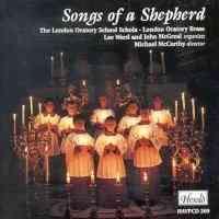 Songs of a Shepherd