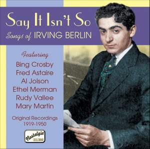 Hits of the 1930', Vol. 1 (1930): Happy Days Are Here Again!
