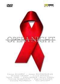 Opera Night - Famous Arias & Songs
