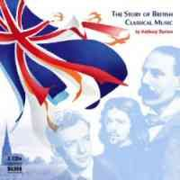 The Story of British Classical Music